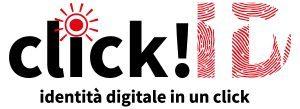 click!ID SRL Logo