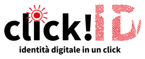 ClickID-Logo-Web trs 300x123