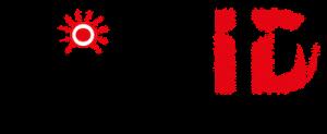 ClickID-Logo-Web Trasparente 400x164