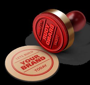 brand_identity_timbro